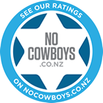 nocowboys_badge_seeus