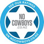 nocowboys_badge_seeus